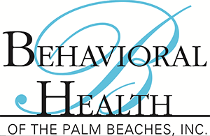 Behavior Health of The Palm Beaches