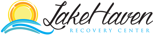 Lake Haven Recovery Center